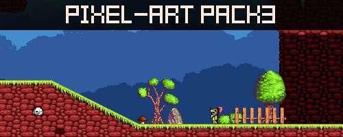 images?q=tbn:ANd9GcQh_l3eQ5xwiPy07kGEXjmjgmBKBRB7H2mRxCGhv1tFWg5c_mWT Pixel Art 2d @koolgadgetz.com.info